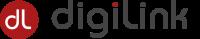 dl_logo_inline_500px