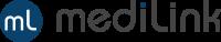 prod_ml_logo_inline